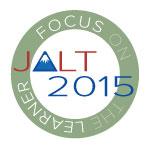 JALT2015