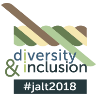 JALT2018
