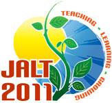 JALT2011